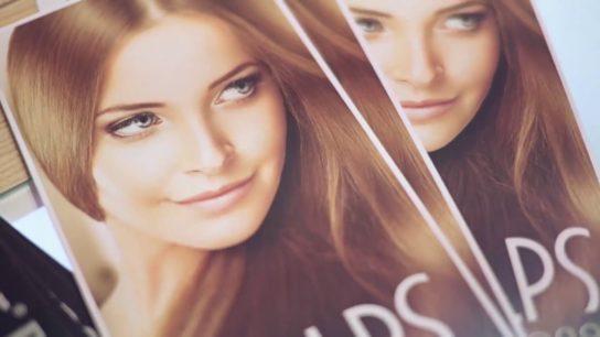 Felps Profissional – Institucional Beauty Fair 2015