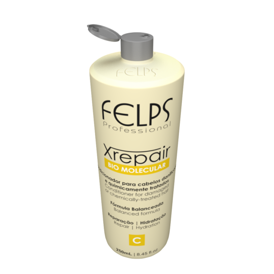 FELPS XREPAIR CONDICIONADOR