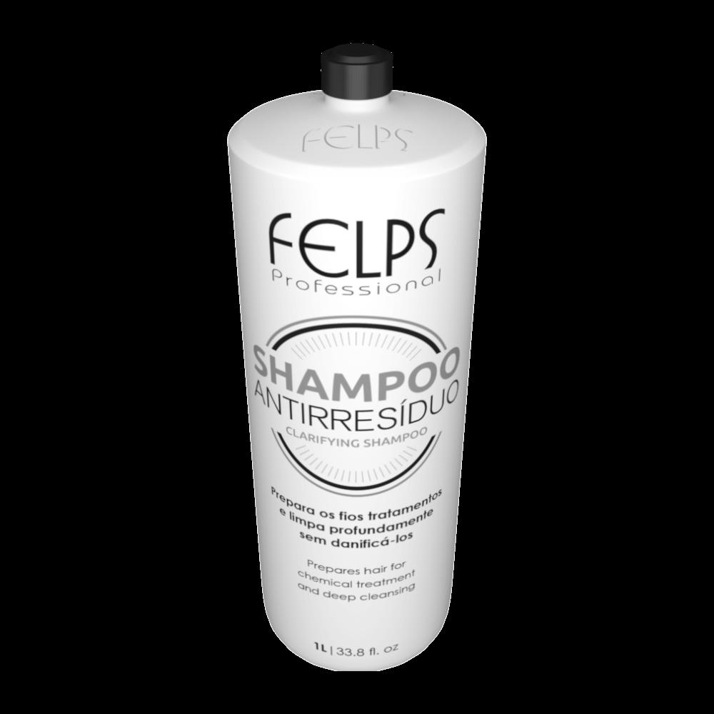 Mito-Ou-Verdade-Shampoo-De-Limpeza-Profunda-Retira-Progressiva-2.png