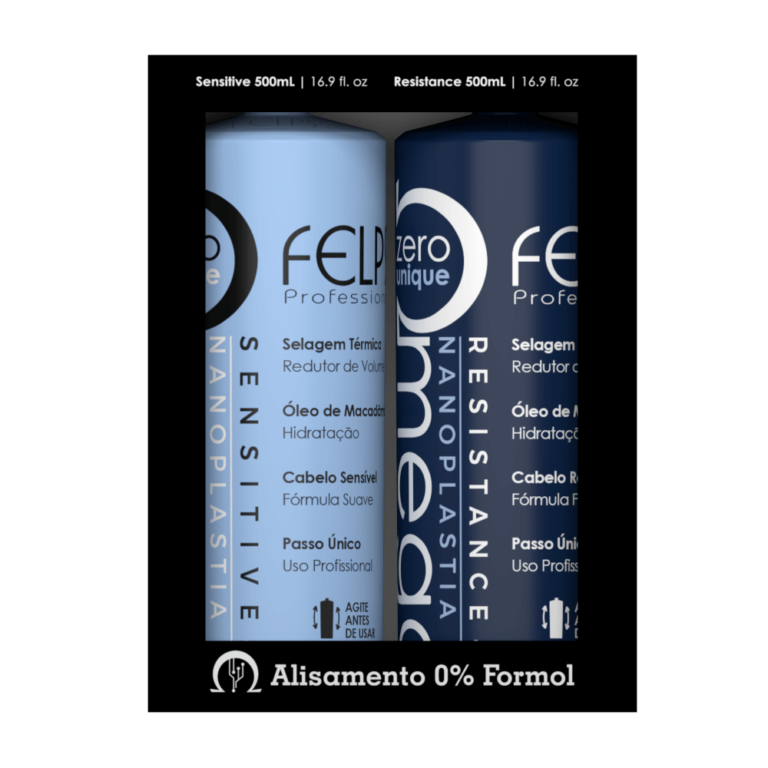 Omega-Zero-Selagem-Térmica-Kit-Duo-Sensitive-e-Resistance-2x500ml-2.png
