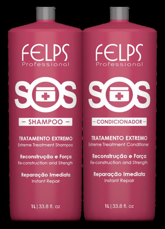 SOS_Kit_Shampoo-Condicionador 1L