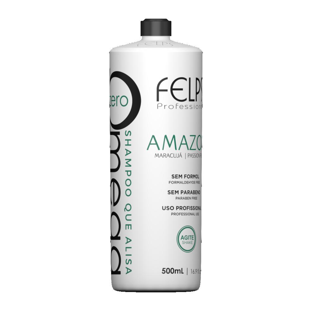 Shampoo-que-Alisa-Omega-Zero-500mL.png