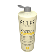 FELPS XREPAIR SHAMPOO