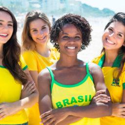 A Tradição e a Reputação do Made in Brazil no Mercado da Beleza