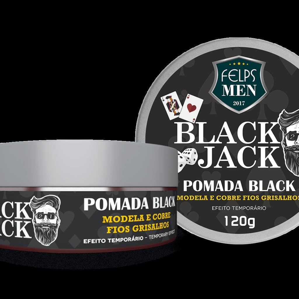black_jack_pomada_black