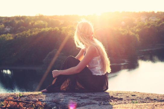 Cabelos X Verão –  Saiba como impedir danos da exposição solar