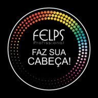 Hair Brasil 2016 – Felps Profissional