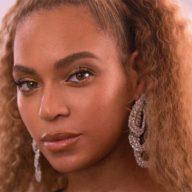 Por que Beyoncé é uma inspiração para a Felps e o mundo todo