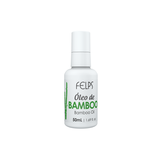 FELPS BAMBOO OIL
