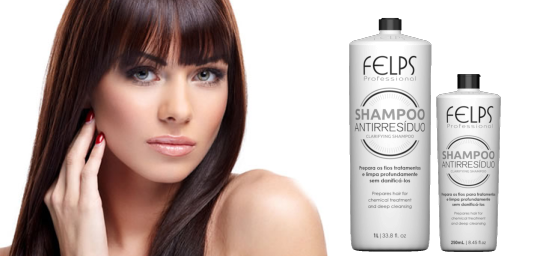 shampoo-antirresiduo-felps