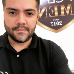 Rodrigo – 04/02/2019, 18:56