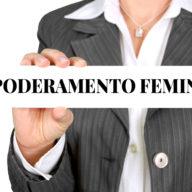 Empoderamento e Protagonismo Feminino Em Um Novo Cenário