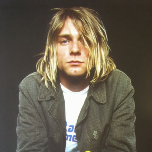 Cabelo-masculino -Grunge-Nirvana