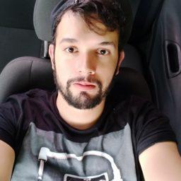 Vinicius – 04/02/2019, 17:30
