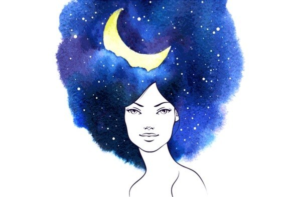 cabelo lunar 2