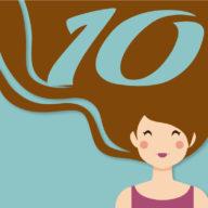 Conheça 10 Dados Interessantes e Curiosos Sobre os Cabelos