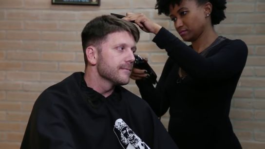 Ep 05 Entrevista com Daniel Zukerman | Parceria Felps Men x Rei da Barba
