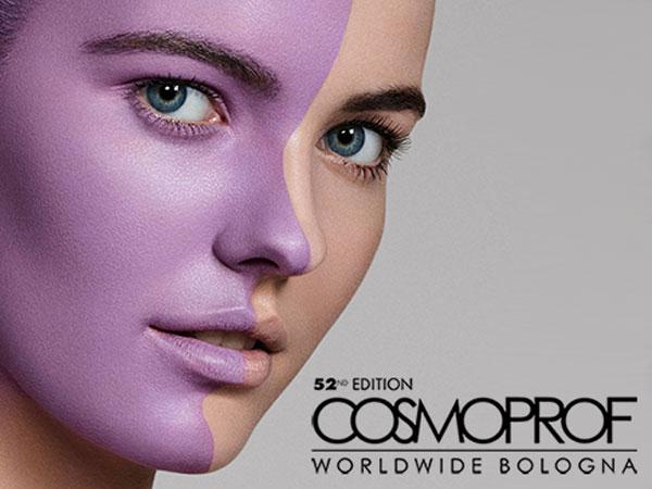 felps_cosmoprof-2019