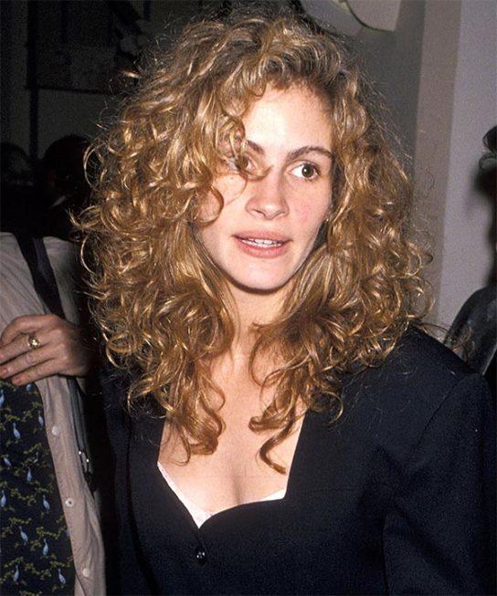 Cabelo Fashion estilo anos 90 – descubra como aderir a essa trend