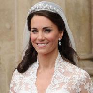 Que Beleza Ser Da Realeza – Dicas Para Um Cabelo Real