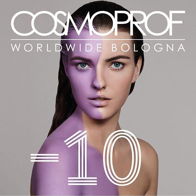 cosmoprof-felps-2