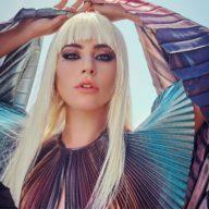 Afinal, quem é a Lady Gaga? Descubre Com A Felps