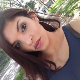 Fabiana – 12/04/2019, 02:39