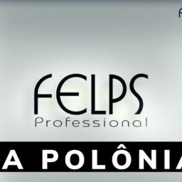 Felps Profissional na Polônia – 2019