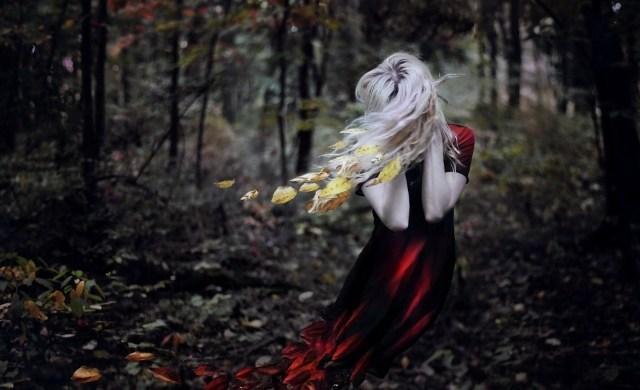 Cuidados-cabelos-outono-1