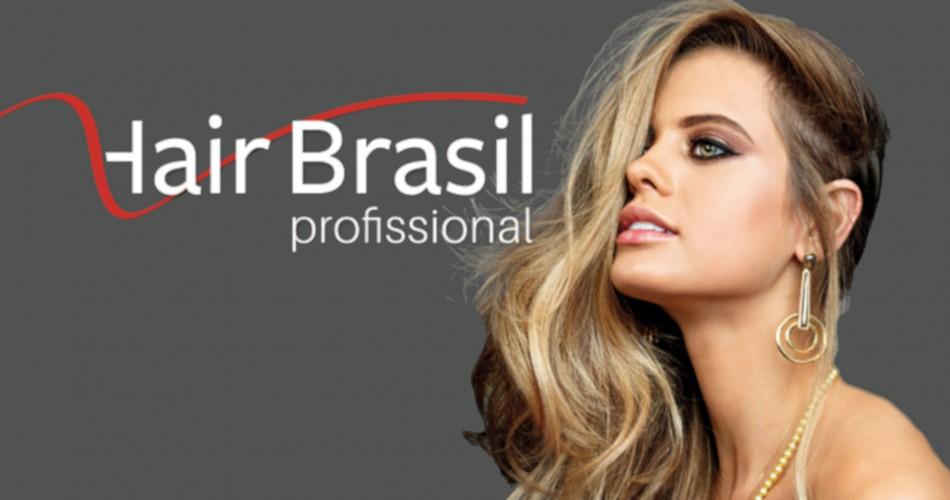 hair-Brasil-2