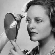 10 Mitos Sobre Os Cabelos, Unhas e Sobrancelhas – Parte 1