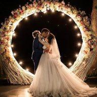 Maio Mês Das Noivas – 24 Sugestões Da Felps Para Penteados De Casamento