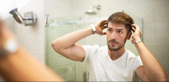 Pomadas Masculinas – Novidades Que A Felps Men  Traz Para Você!