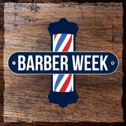Felps Men Participa Da Feira De Negócios Barber Week 2019