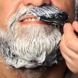 Felps Men Craps Tonalizante para Barba e Cabelo Masculino
