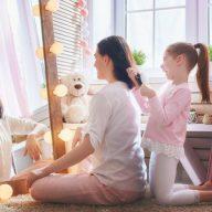 12 Estilos De Cabelos Práticos Para A Mamãe Vaidosa