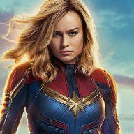 As 5 Dicas Pela Capitã Marvel Para Evitar Oleosidade No Cabelo