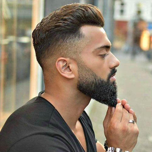 Guia-Básico-Aprenda-A-Combinar-Barba-E-Cabelo-3