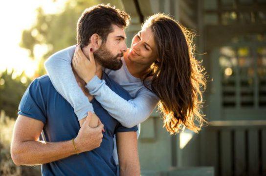Para She & He – O Toque Especial Da Felps Para Ele e Ela