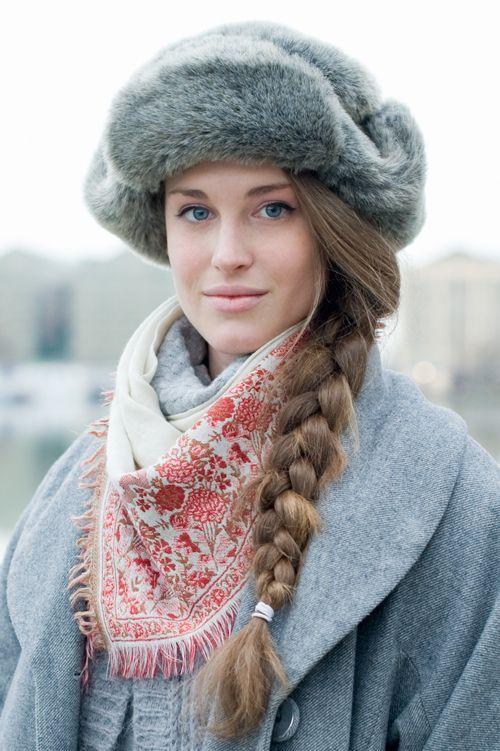 5 Curiosidades Sobre O Vestuário Para O Frio