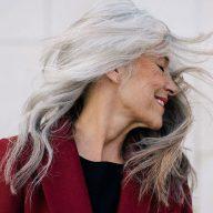 Erros Comuns Que Podem Te Envelhecer Secretamente – Parte 1