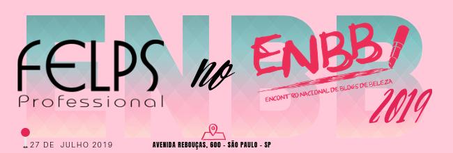 A-FELPS-No-ENBB- Encontro-Nacional-De-Blogs-De-Beleza-2