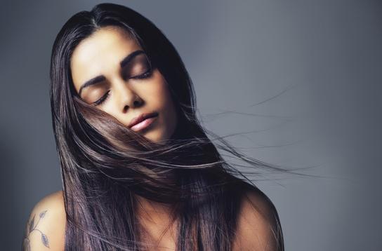 Mito Ou Verdade: Shampoo De Limpeza Profunda Retira Progressiva?
