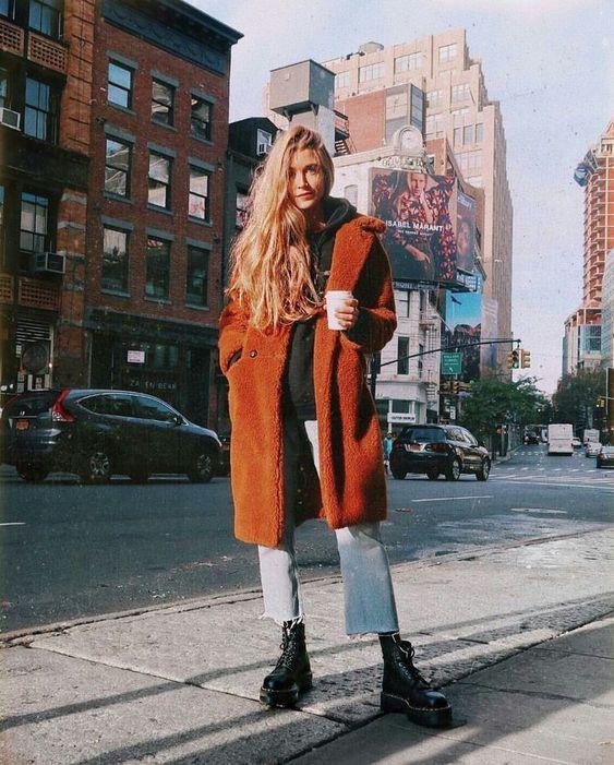 Moda-Inverno-Felps-14.jpg