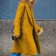 Tendências Da Moda Inverno Para Você Usar!