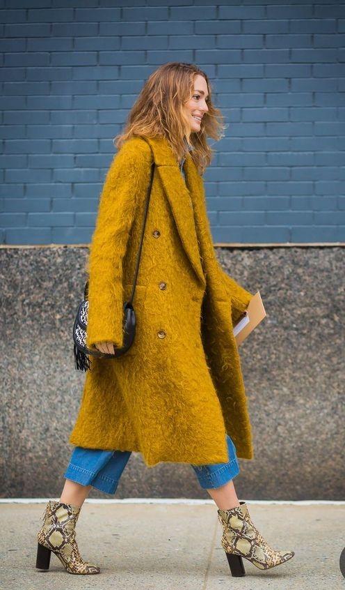 Moda-Inverno-Felps.-1jpg -