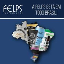 O-Sucesso-Da-Felps-Nas-Feiras-De-Todo-Brasil-1
