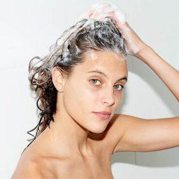 Omega Zero Amazon De Maracujá O Verdadeiro Shampoo Alisante
