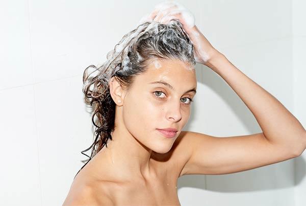 Omega-Zero-Amazon-Shampoo-Que-Alisa-2.jpg