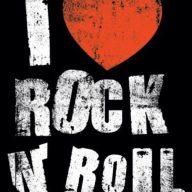 Os Cabelos Masculinos Mais Simbólicos Do Rock
